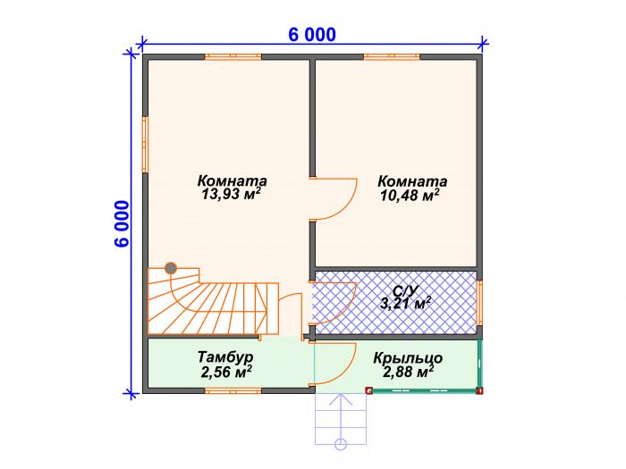 К-054-1